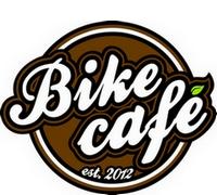 bike-cafe-logo