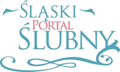 Slaski Portal Slubny