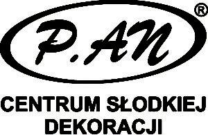 __logo_PAN_2015